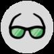 home-brillen-zonder-sterkte
