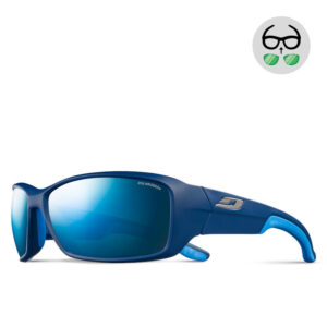 Julbo Run J3709112