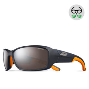 Julbo Run J3701214