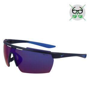Nike Windshield E CW4662 451