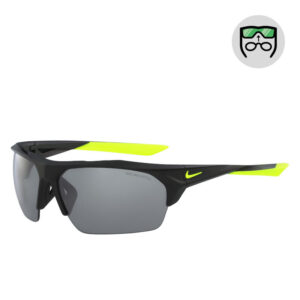 Nike Terminus EV1030 070