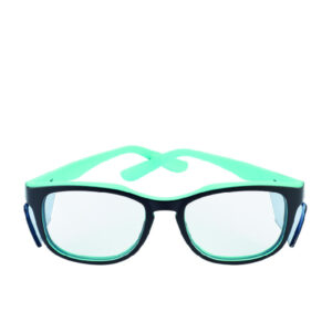 Bollé Safety Spicy Turquoise