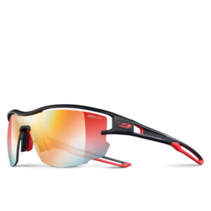 Julbo Aero J4833114 Photochromatic
