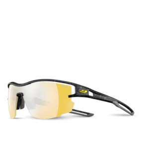 Julbo Aero J4833147 Photochromatic