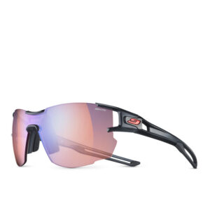 Julbo Aerolite J4963414 Photochromic