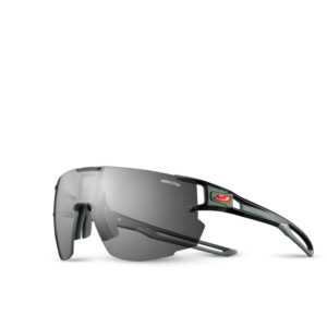 Julbo Aerospeed J5024020 Photochromatic