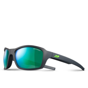 Julbo Extend J4951112 Junior
