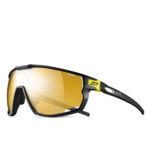 Julbo Rush J5343223 Photochromic