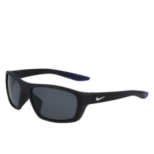 Nike Brazen Boost CT8179 010