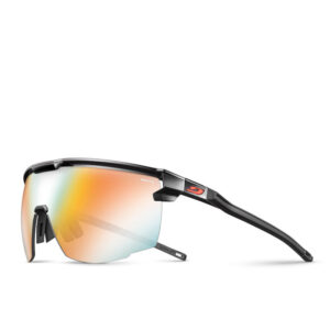 Julbo Ultimate  Photochromatic J5463314