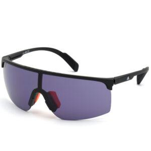 Adidas SP0005 02A