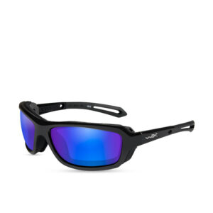 WileyX Wave Gloss Black