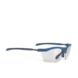 Rudy Project Rydon Slim Pacific Blue M. Impact™ Photochromic 2Black