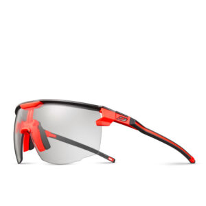 Julbo Ultimate  Photochromatic J5464014