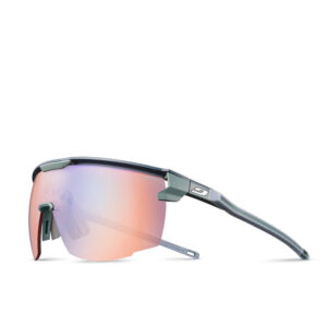 Julbo Ultimate  Photochromatic J5463432