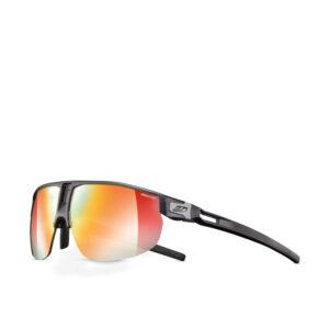 Julbo Rival J5403314 Photochromic