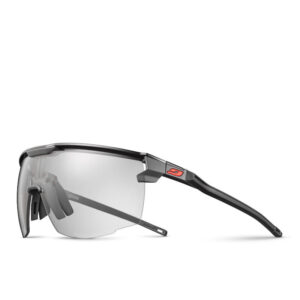 Julbo Ultimate  Photochromatic J5464022