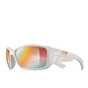 Julbo Whoops J4003310 Photochromic