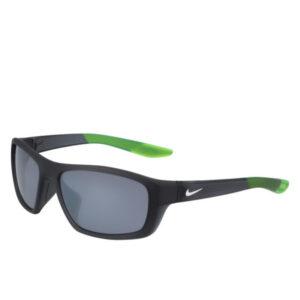 Nike Brazen Boost CT8179 021