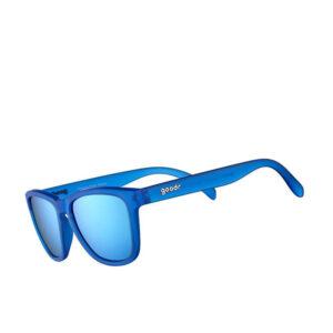 Goodr GR Blue Falkor