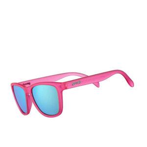 Goodr GR OG Pink