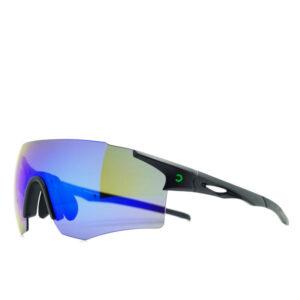 Cadence dual polarised SP022 SpecialSpex Sportbril