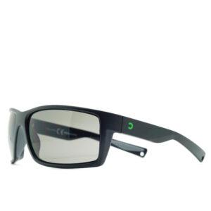Fosbury SpecialSpex Bril