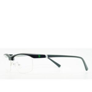Pete SpecialSpex Sportbril