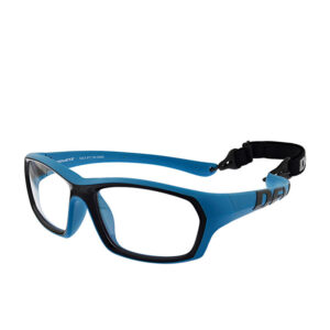 Demetz Softness R Blue (Young) Adult