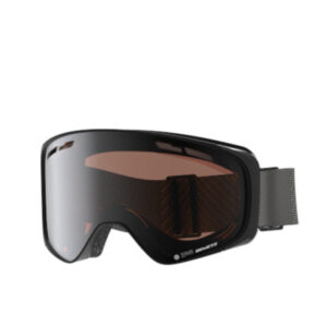 Demetz Kicker Skibril 0151OB205